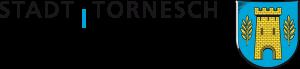 logo_stadt-tornesch