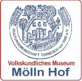 moelln_hof