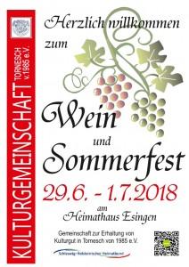 Weinfest2018